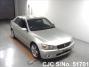 2001 Toyota / Altezza SXE10