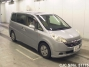 2006 Honda / Step Wagon RG1