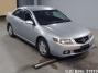 2003 Honda / Accord CL7