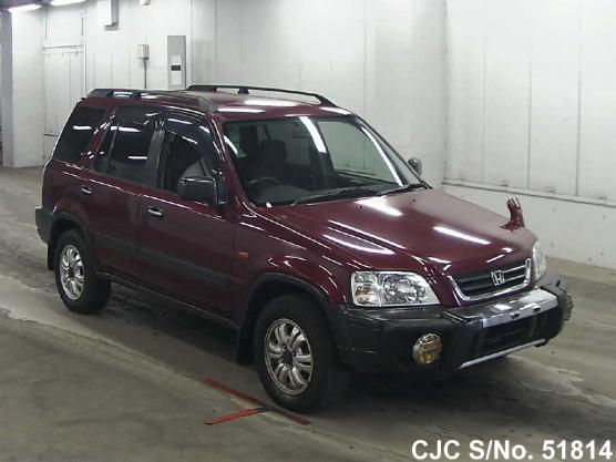 Navi Honda Crv Anti Theft Autos Post
