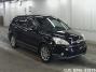 2007 Honda / CRV RE3
