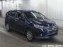 2012 Honda / CRV RM4