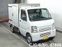 2010 Suzuki / Carry DA63T