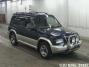 1997 Suzuki / Escudo Grand Vitara TD51W