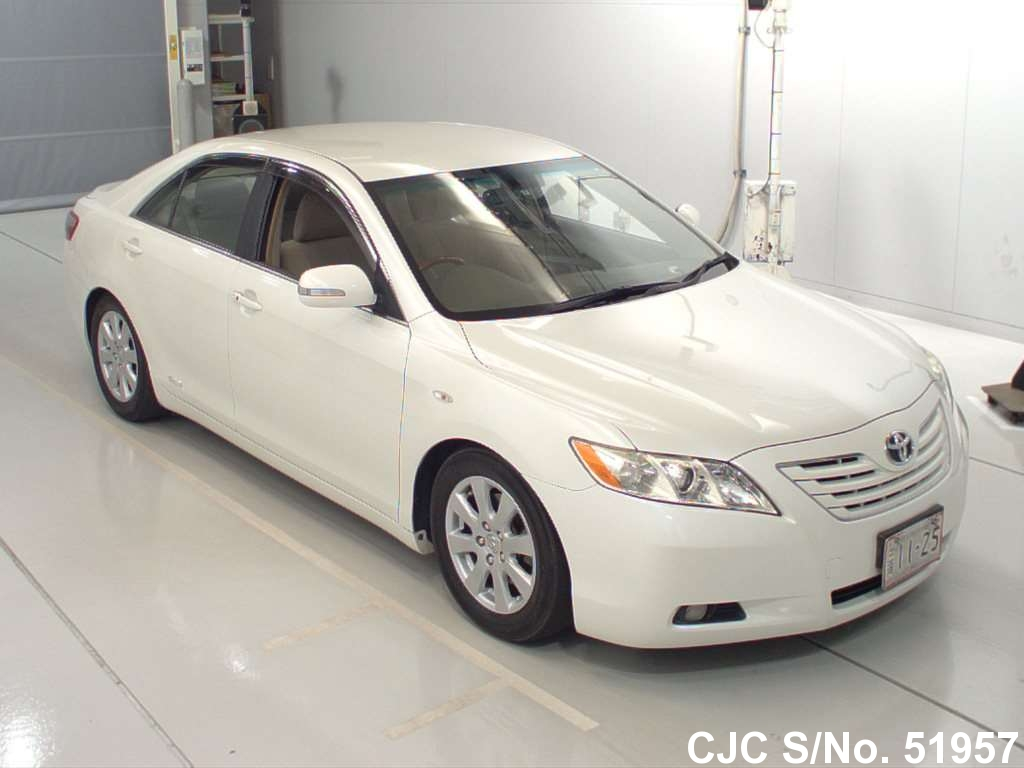 2008 toyota camry solara sport cars trucks autos post. Black Bedroom Furniture Sets. Home Design Ideas