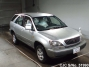 1998 Toyota / Harrier SXU10W