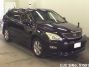 2005 Toyota / Harrier MCU30
