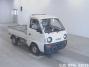 1995 Suzuki / Carry DC51T