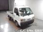1997 Suzuki / Carry DD51T