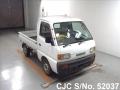 1997 Suzuki / Carry Stock No. 52037