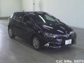 2015 Toyota / Auris Stock No. 52073