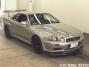 2000 Nissan / Skyline BNR34