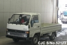 1986 Toyota / Hiace Stock No. 52123