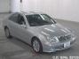 2007 Mercedes Benz / C Class 203042