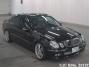 2006 Mercedes Benz / E Class 211056C