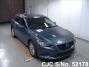 2013 Mazda / Atenza Wagon GJ2FW
