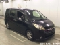 2005 Honda / Step Wagon RG1