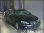 2005 Honda / Legend KB1