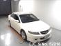 2002 Honda / Accord CL9