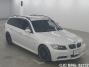 2006 BMW / 3 Series VR20