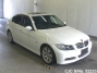 2007 BMW / 3 Series VB35