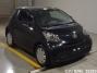 2013 Toyota / IQ KGJ10