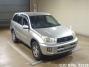 2000 Toyota / Rav4 ZCA26W