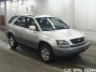 1999 Toyota / Harrier SXU15