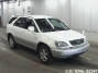 2001 Toyota / Harrier MCU10W