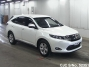 2013 Toyota / Harrier ZSU65