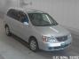 2003 Toyota / Gaia ACM15G