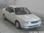 1999 Toyota / Corolla AE110