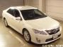 2012 Toyota / Camry AVV50