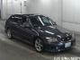 2001 Toyota / Altezza GXE10