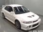 1999 Mitsubishi / Lancer CP9A