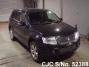 2008 Suzuki / Escudo Grand Vitara TDA4W
