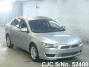 2009 Mitsubishi / Galant CY4A