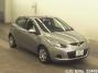 2009 Mazda / Demio DE3FS