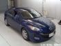2009 Mazda / Axela BL5FP