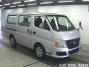 2011 Nissan / Caravan VRE25