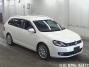 2011 Volkswagen / Golf 1KCCZ
