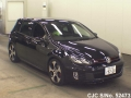 2012 Volkswagen / Golf Stock No. 52473