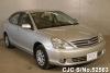 2002 Toyota / Allion NZT240