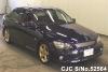 2000 Toyota / Altezza SXE10