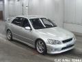 2001 Toyota / Altezza Stock No. 52664