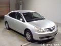 2005 Toyota / Allion Stock No. 52667