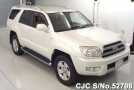 2003 Toyota / Hilux Surf/ 4Runner Stock No. 52706