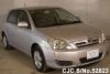 2005 Toyota / Corolla Runx NZE121