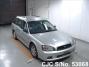 2002 Subaru / Legacy BH5