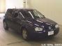 2000 Volkswagen / Golf 1JAPK